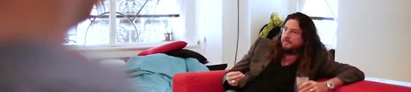 Interview de Jacques-Antoine Granjon, le fondateur de vente-privee
