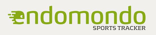 Endomondo cherche des beta testers pour Android et iPhone