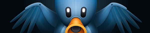 Tweetbot pour mac version alpha