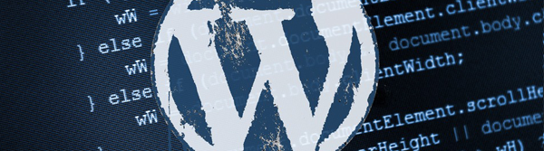 Wordpress : changer de nom de domaine