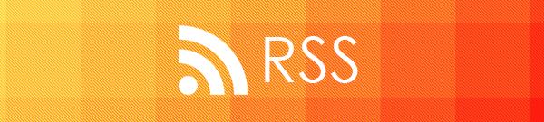 Héberger son agrégateur RSS, 3 alternatives intéressantes