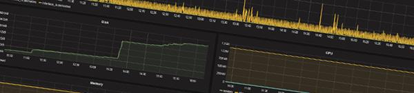 monitoring-de-serveur-avec-collectd-influxdb-et-grafana